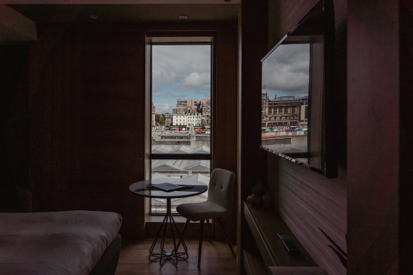 market-street-hotel (6) (1)
