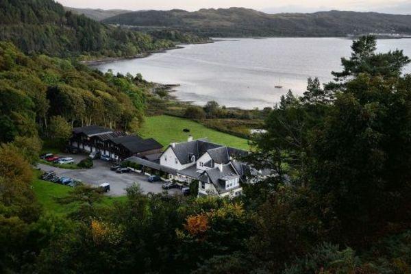 Loch_Melfort_Hotel-Argyll_and_Bute_-_Oban-Umgebung-4-154192