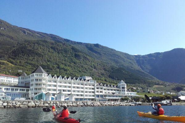 hardanger-fjord-active-2017 (1)