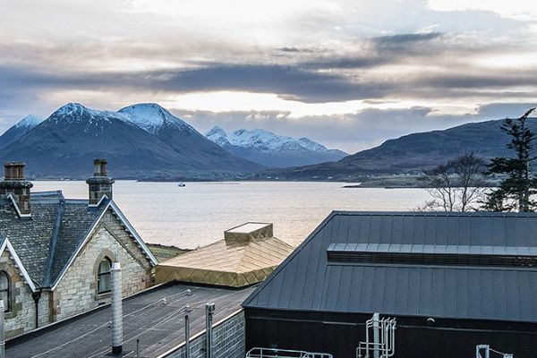 luxury-raasay-accommodation-view (1)