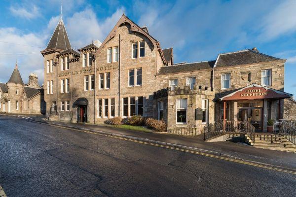 scotlands-spa-hotel (1)