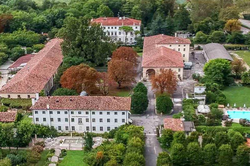 Villa-Foscarini-800×533